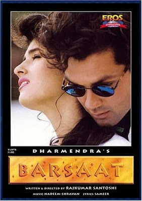 Watch Online Barsaat 1995 Full Movie Free Download DVDRip HQ