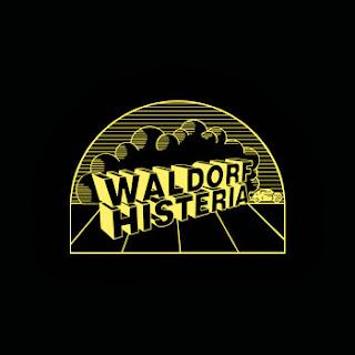 Waldorf Histeria, Perdiendo el tiempo