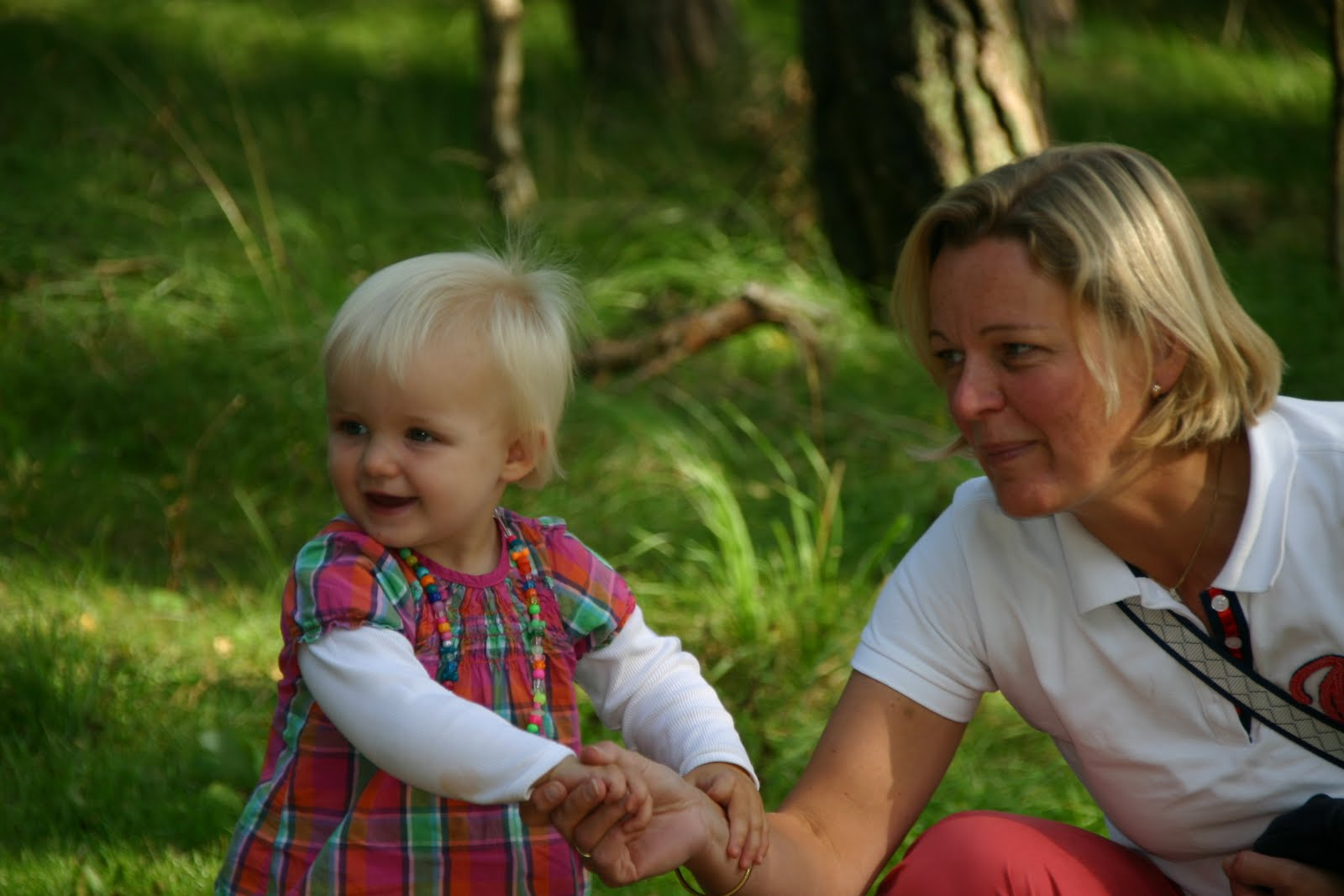 Familjen leeflang i malmö!: januari 2011
