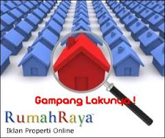 'Iklan Property Online'