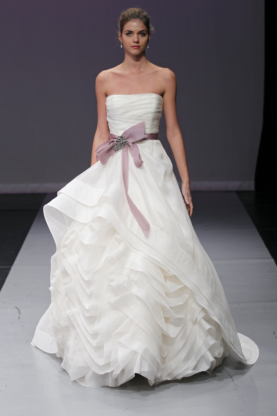 Dream wedding place i love wedding dresses by rivini for I love wedding dresses