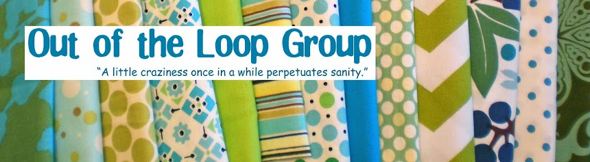 Out Of The Loop Group