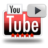 Bagaimana Cara Download Video di YouTube