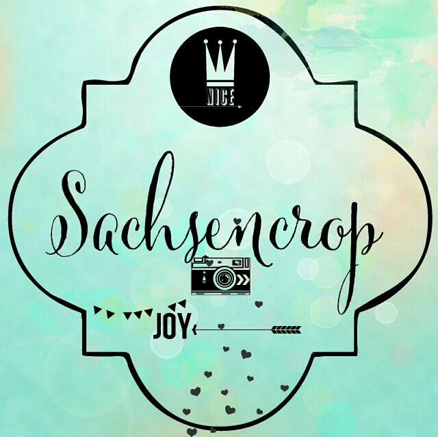 Sachsencrop