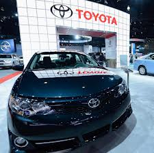 toyota products liability lawsuits regarding sudden The toyota unintended acceleration lawsuit settlement compensated owners for the loss in value of their vehicles when they sold them, among other remedies.