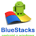 [Solved] Bluestack Graphic Card Out-of-date Problem | Bluestack Error 25000 Graphic Error [9 Ways]