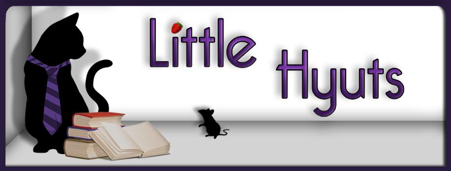 Little♥Hyuts