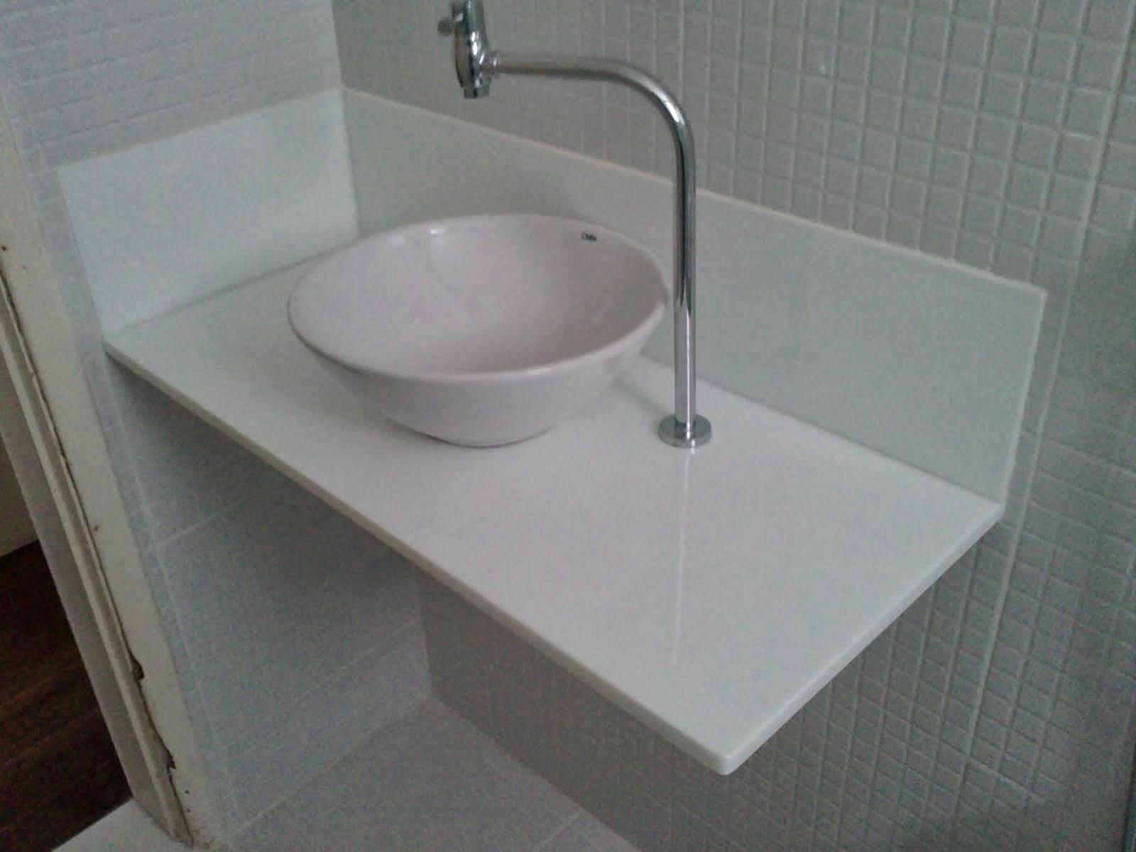Ajuda pia do banheiro  Vida Louca de Casada  Blog sobre decoração, DIY, cu -> Pia De Banheiro Aqualux