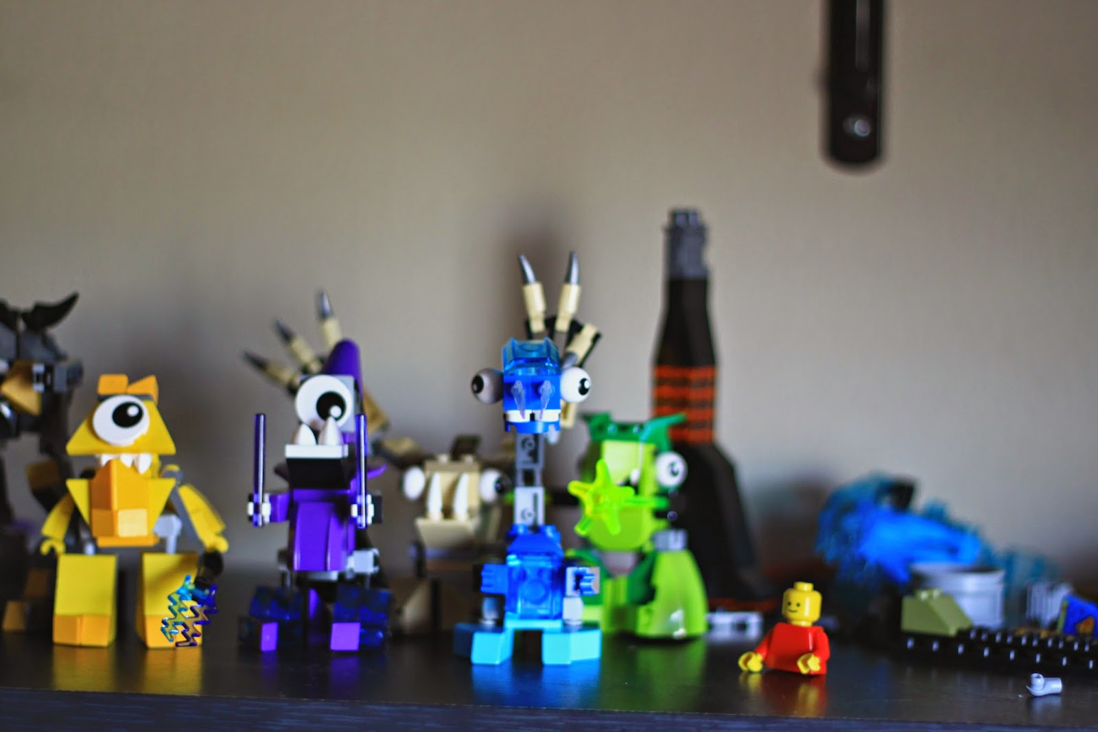 Sam's_World_Autism_Lego_Mixels_Creations_Bunny_Ears