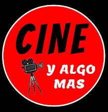Suscribete a nuestro canal de Cine en Youtube