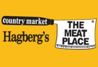 Hagberg&#39;s Country Market