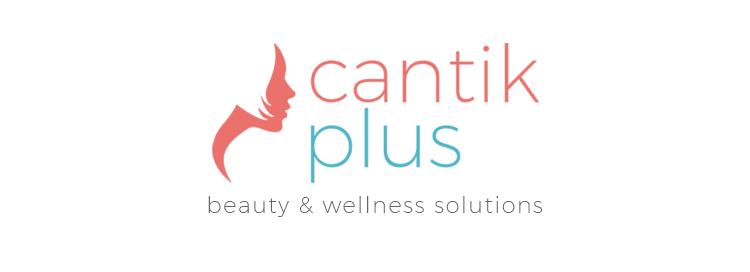 CantikPlus