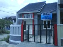 Panduan Menjual Rumah - Persiapan Sebelum Menjual Rumah