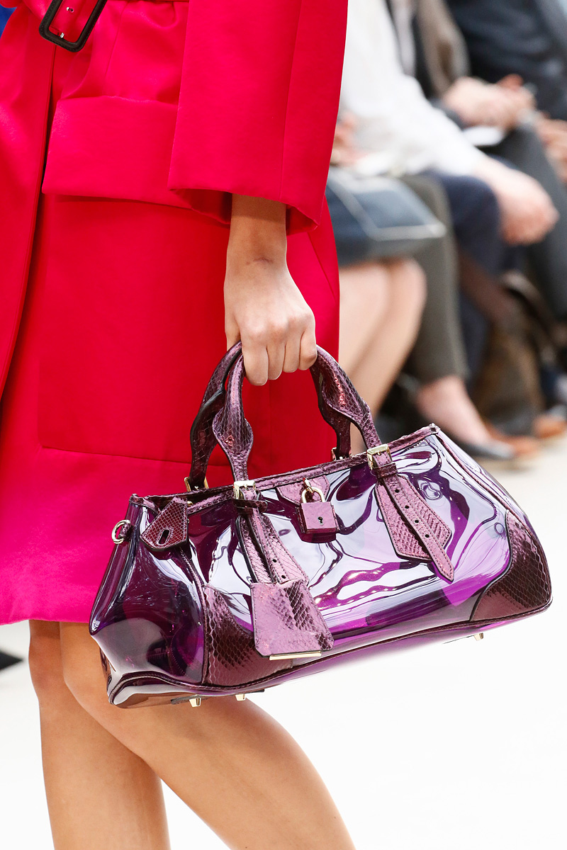 8b148d432d59 The Wawidoll Fashion Files  Burberry Prorsum Spring 2013 Details ...