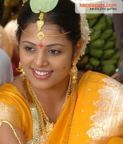 Malayala actress hits photos malayalam actress malayala actress hits photos altavistaventures Gallery