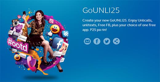 gounli25+globe+prepaid+promo.png