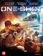 One Shot (2014) [Vose]