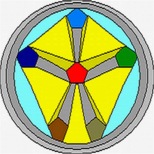Seal Basis
