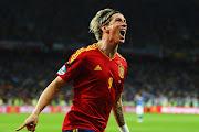 Torres luôn biết cách khiến người ta không thể quên anh là ai .