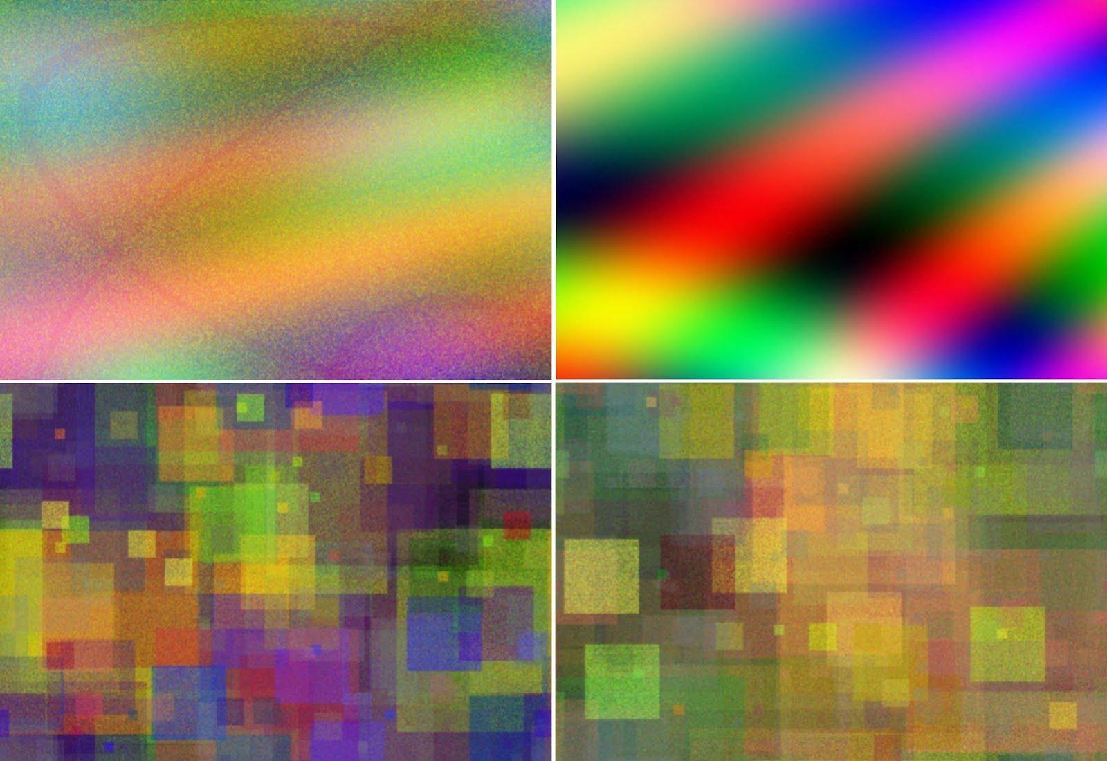 http://3.bp.blogspot.com/-BXKSXQk8OO0/T1_8GOm5o9I/AAAAAAAAAa8/0WgpJ0Vh3rY/s1600/composite.jpg