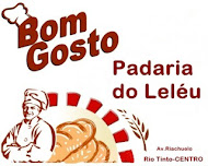 Padaria do Leleu