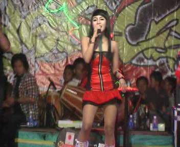 Berondong Tua - Guest Star