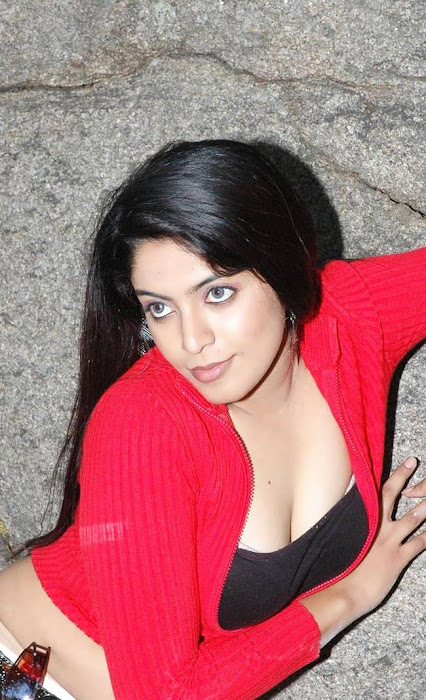 reshma spicy photo gallery