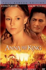 Watch Anna and the King online for free