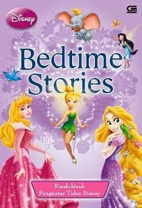 Buku Kisah-Kisah Pengantar Tidur Murah