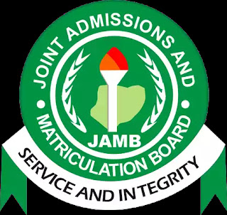 JAMB Important Notice To Direct Entry Candidates