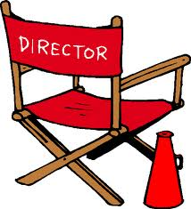 Top 20 Bollywood Film Directors