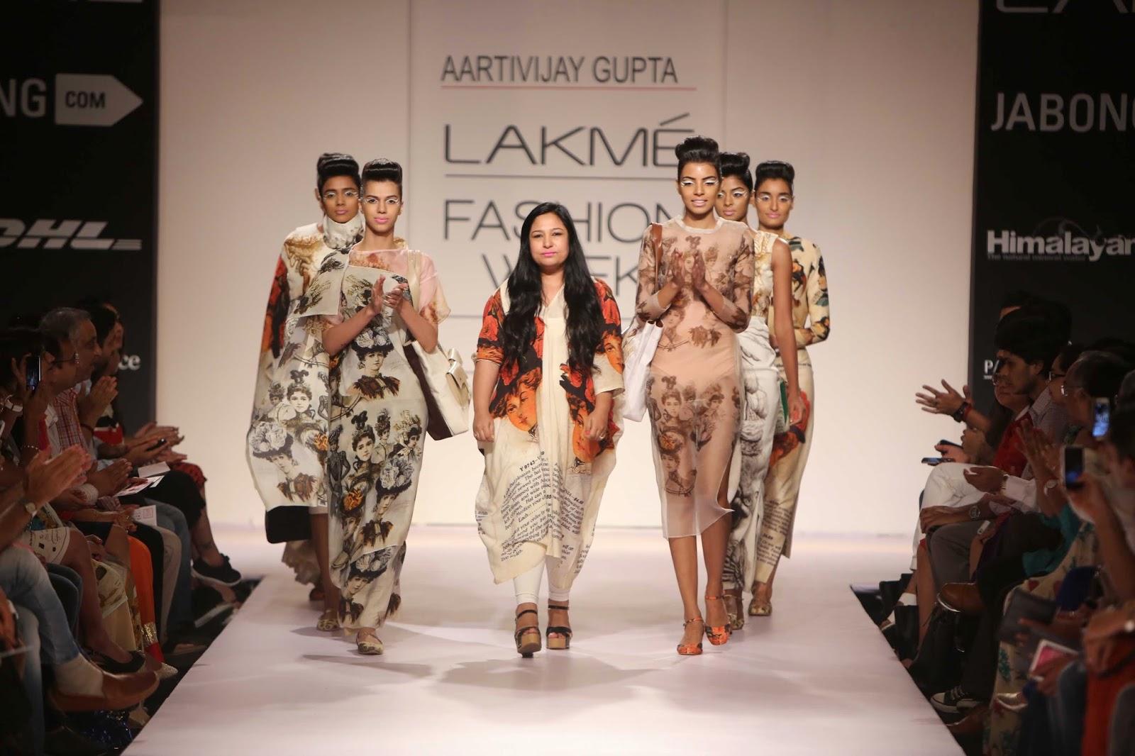 http://aquaintperspective.blogspot.in/, AartiVijay Gupta