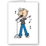 Já visitou o nosso audioblogue?