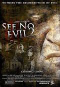 See No Evil 2 2014