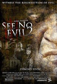 pelicula See No Evil 2 (2014)