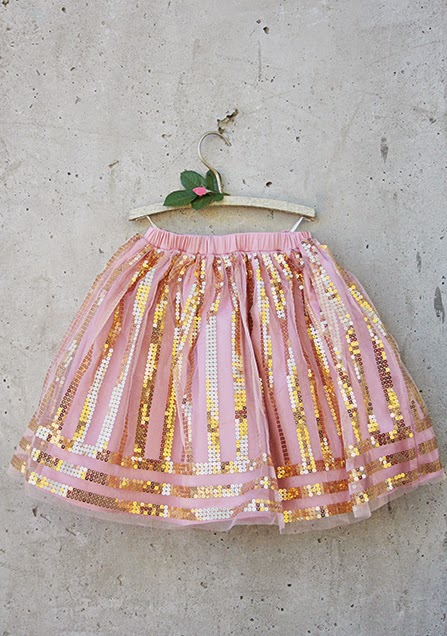 http://joyfolie.com/clothing/hattie-skirt-in-blush-pink