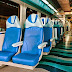 Γνωρίστε το απίστευτο μετρό του Ντουμπάι και στο τέλος θα μάθετε το πιο σημαντικό: το κόστος του εισιτηρίου! [photos]