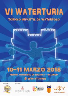 VI WaterTuria
