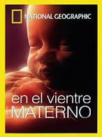 VIDEOS NATIONAL GEOGRAPHIC