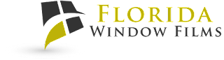 www.floridawindowfilms.com