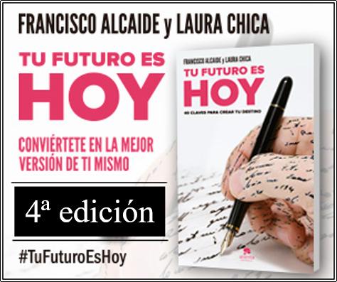 www.tufuturoeshoy.com
