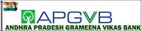 APGVB Recruitment