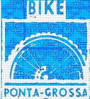 Bike PG