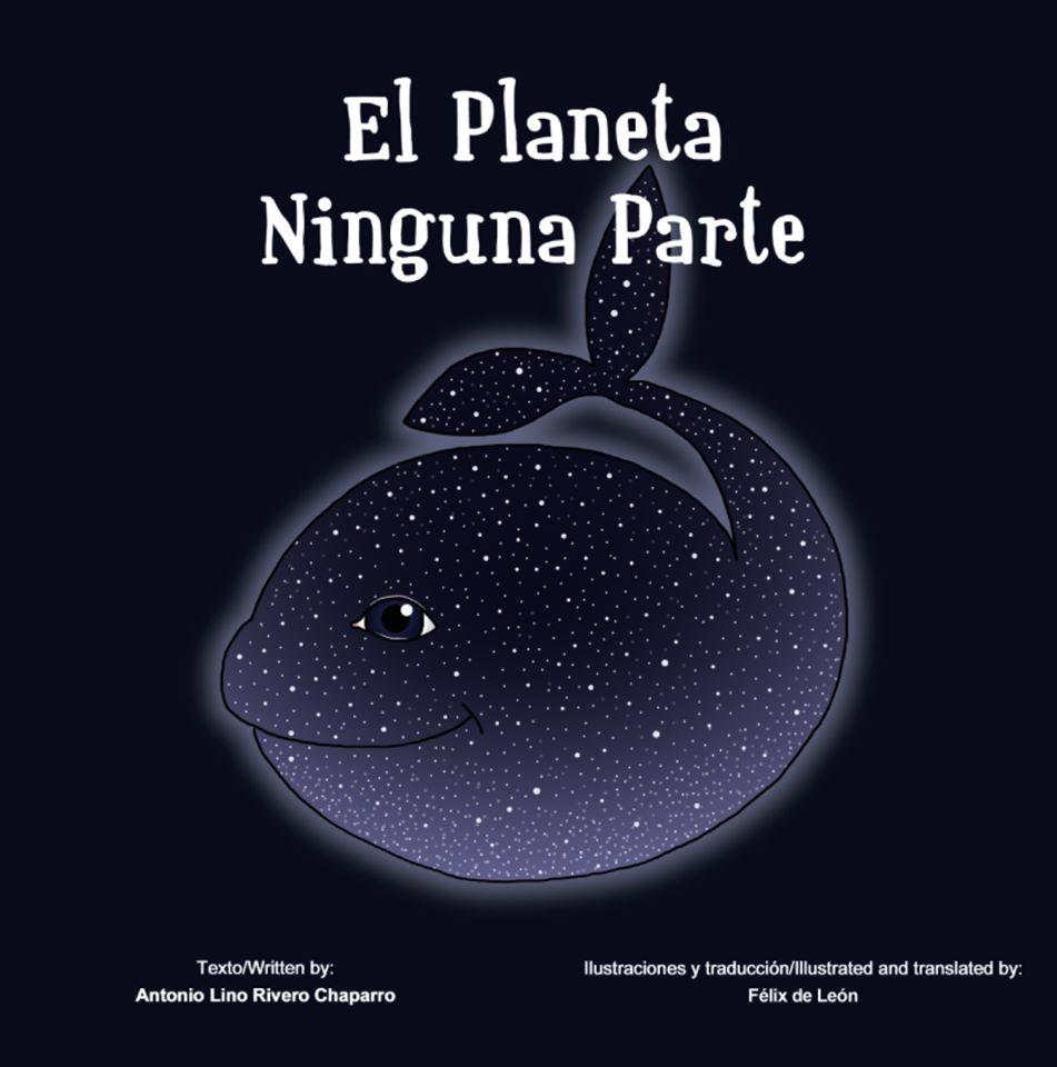 El planeta Ninguna Parte