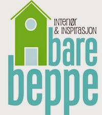 Bare Beppe