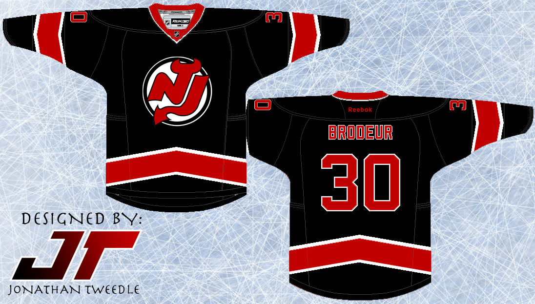 Tweedle s Jersey Blog  March 2012 09a860a97