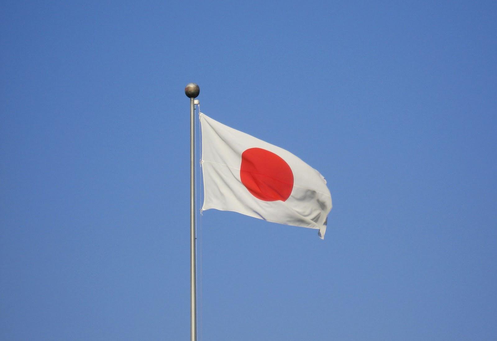 borchert field flying the flag