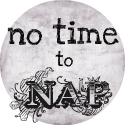 No Time to Nap