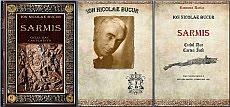 Ion Nicolae Bucur
