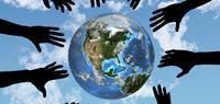 Mutiara Nasehat Seorang Wali tentang Dunia